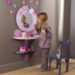 kids-furniture-and-decor-by-vertbaudet-details2-1.jpg