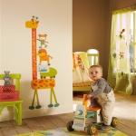kids-furniture-and-decor-by-vertbaudet-details3-1.jpg