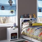 kids-furniture-and-decor-by-vertbaudet-details4-1.jpg