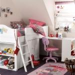 kids-furniture-and-decor-by-vertbaudet-details4-5.jpg