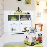 kids-furniture-and-decor-by-vertbaudet-details4-6.jpg