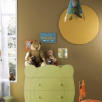 kids-furniture-and-decor-by-vertbaudet-details5-2.jpg