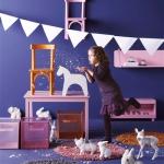 kids-furniture-and-decor-by-vertbaudet-details5-4.jpg