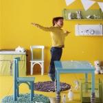 kids-furniture-and-decor-by-vertbaudet-details5-5.jpg
