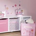kids-furniture-and-decor-by-vertbaudet-details5-6.jpg