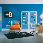 kids-modul-furniture-by-pm-blue1.jpg