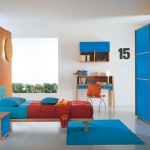 kids-modul-furniture-by-pm-blue2.jpg