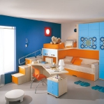 kids-modul-furniture-by-pm-blue6.jpg