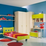 kids-modul-furniture-by-pm-green6.jpg