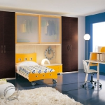 kids-modul-furniture-by-pm-neutral3.jpg