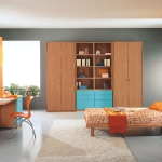 kids-modul-furniture-by-pm-neutral4.jpg