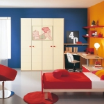 kids-modul-furniture-by-pm-neutral6.jpg