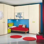 kids-modul-furniture-by-pm-neutral8.jpg