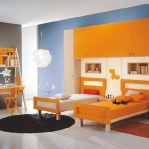 kids-modul-furniture-by-pm-orange1.jpg