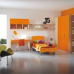 kids-modul-furniture-by-pm-orange2.jpg