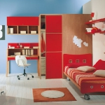 kids-modul-furniture-by-pm-red2.jpg