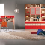 kids-modul-furniture-by-pm-red3.jpg