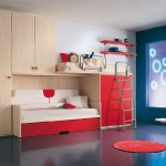 kids-modul-furniture-by-pm-red5.jpg