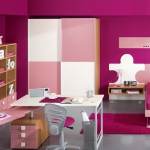 kids-modul-furniture-by-pm-smart10.jpg