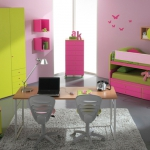 kids-modul-furniture-by-pm-smart11.jpg