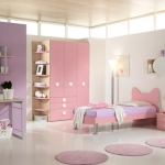 kids-modul-furniture-by-pm-smart12.jpg