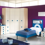 kids-modul-furniture-by-pm-smart14.jpg