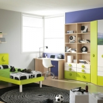 kids-modul-furniture-by-pm-smart15.jpg