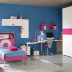 kids-modul-furniture-by-pm-smart2.jpg