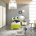 kids-modul-furniture-by-pm-smart3.jpg