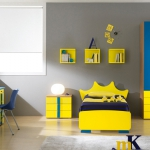 kids-modul-furniture-by-pm-smart4.jpg