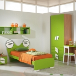 kids-modul-furniture-by-pm-smart6.jpg