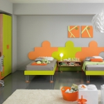 kids-modul-furniture-by-pm-smart9.jpg