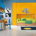 kids-modul-furniture-by-pm-yellow2.jpg