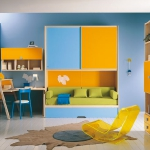 kids-modul-furniture-by-pm-yellow3.jpg