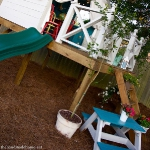 kids-playhouses-in-garden1-13.jpg