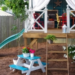 kids-playhouses-in-garden1-2.jpg