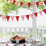kids-summer-birthday-table-set-by-marta1.jpg