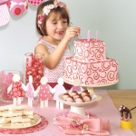 kids-summer-birthday-table-set-by-marta12.jpg