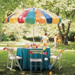 kids-summer-birthday-table-set-by-marta2.jpg