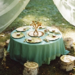 kids-summer-birthday-table-set-by-marta3.jpg
