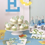 kids-summer-birthday-table-set-by-marta7.jpg