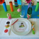 kids-summer-birthday-table-set3.jpg