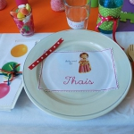 kids-summer-birthday-table-set4.jpg