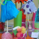 kids-summer-birthday-table-set8.jpg