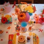 table-set-flowers-of-life1.jpg