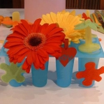 table-set-flowers-of-life11.jpg