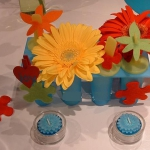 table-set-flowers-of-life4.jpg