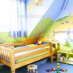 kids-theme26.jpg