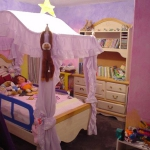 kids-theme45.jpg