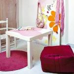 kidsroom-in-attic1-8.jpg
